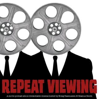 Repeat Viewing