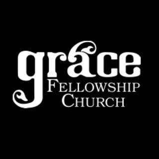 Grace in Louisville