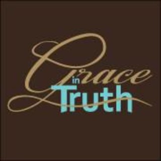 Grace in Truth Podcast