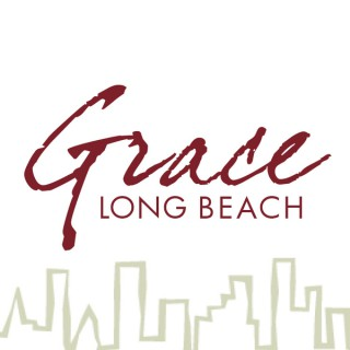 Grace LB Sermons