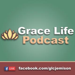 Grace Life Podcast