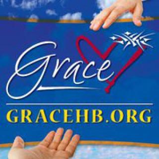Grace Lutheran Church HB :: Morning Devotions