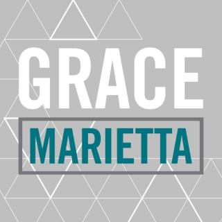Grace Marietta