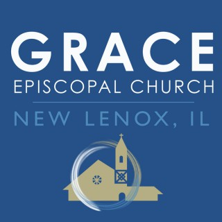 Grace New Lenox Sermons