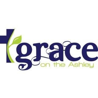 Grace on the Ashley Baptist Church