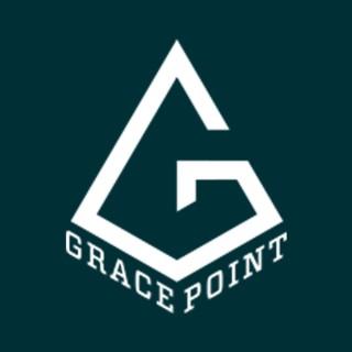 Grace Point Church - Sermon Audio