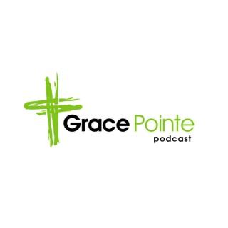 Grace Pointe's Podcast
