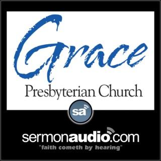 Grace Presbyterian Mt. Laurel, NJ