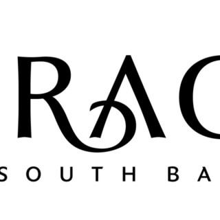 Grace South Bay