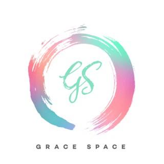 Grace Space