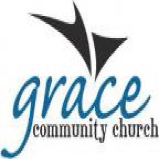 GraceCC of Jefferson City MO Sermon Podcast