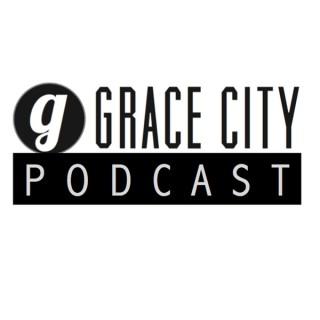 GraceCityVegas