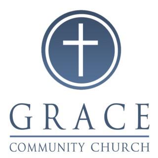 GraceJax (Sunday Morning)