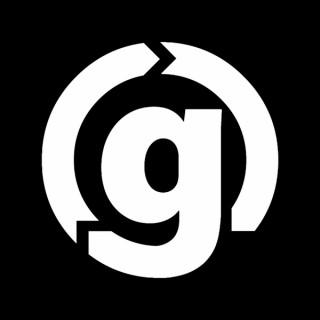Graceland Baptist Church Podcast