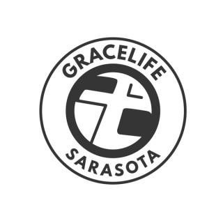 GraceLife Sarasota