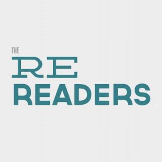 Rereaders