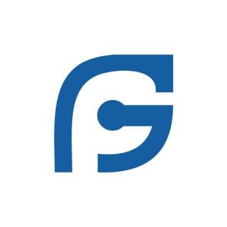 GracePoint Fellowship