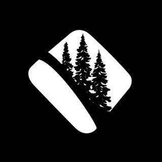 GracePoint Kitsap Podcast