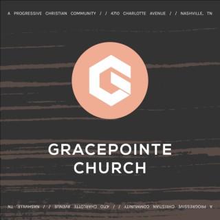 Gracepointe Church - Nashville, TN