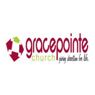 GracePointe Church Douglas, GA