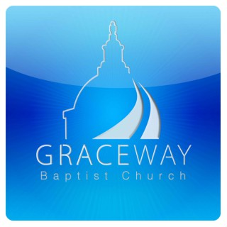 GraceWayDC