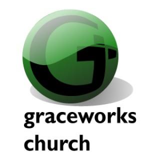 Graceworks Church