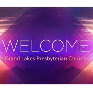 Grand Lakes Presbyterian Church