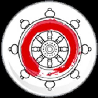 Grand Rapids Buddhist Temple and Zen Center Dharma Talks