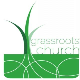 Grassroots Church - Pearland, Texas