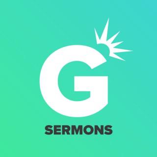 Gratis Church Sermons