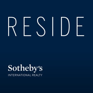 RESIDE by Sotheby's International Realty