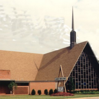 Graymere church of Christ Audio Sermons