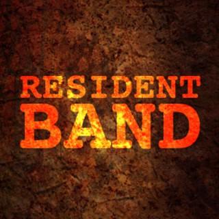 ResidentBand (HD)