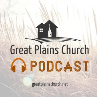 Great Plains Church
