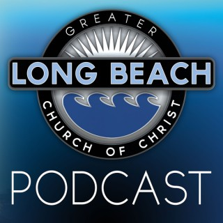 Greater Long Beach Church