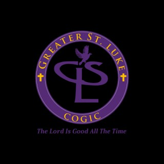 Greater St. Luke COGIC