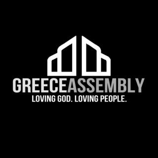 Greece Assembly of God