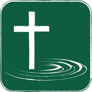 Green Pond Bible Chapel Sermons