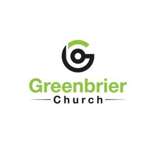 Greenbrier Church