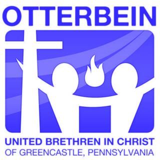 Greencastle Otterbein United Brethren in Christ Church