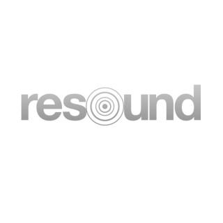 Resound Podcast
