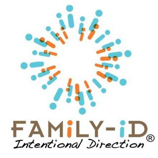 Greg Gunn's Family-iD Podcast