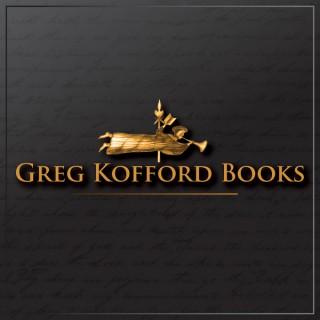Greg Kofford Books - Authorcast