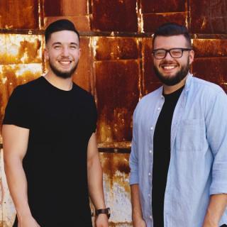 Gregurich Ministries Podcast