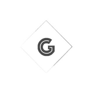 Grove Christian Fellowship - Weekend Messages