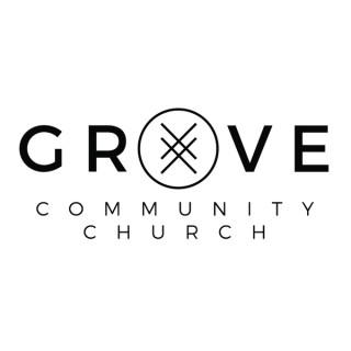 Grove Community Church