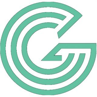 Grove Community Church Sermons