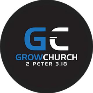 Grow Church Podcast
