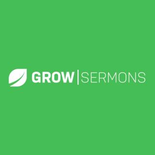 Grow Church Sermons