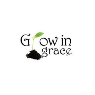 Grow in Grace Daily